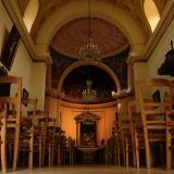 Ville d'Avray (92) church
