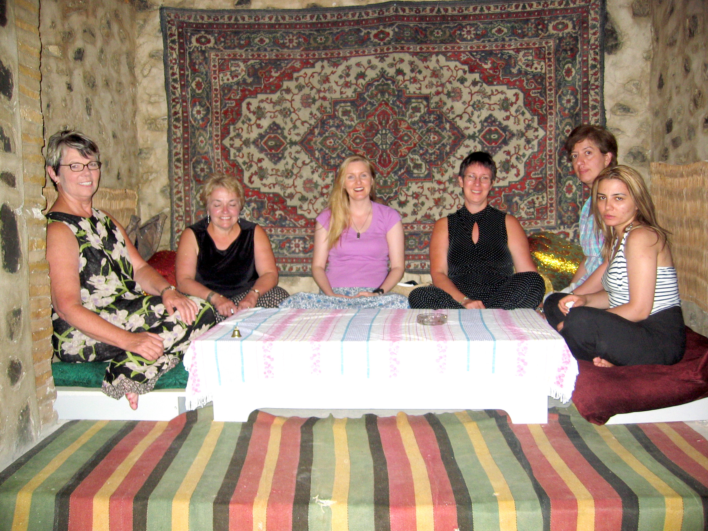 women tea house.jpg