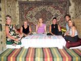 women tea house.jpg