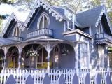 cottage blue.jpg