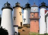 Lighthouses of MV.jpg