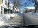 snowy main street Edgartown 2005.jpg