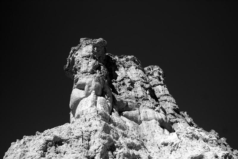 Bryce Fairyland Loop-Castle Tower Dark Sky.jpg