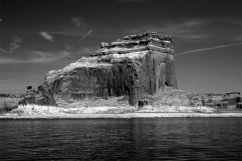 Lake Powell Mesa.jpg