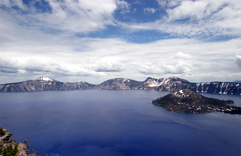 Crater Lake Wide View.jpg