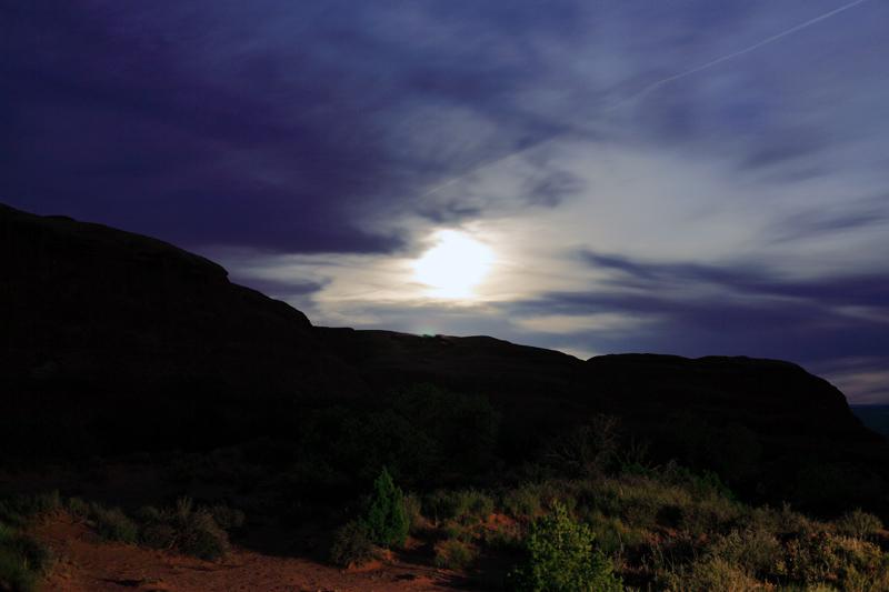 Moonlight on the hill.jpg