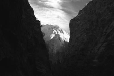 Zion-Angels Landing trail Notch black and white.jpg