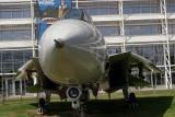 F14 Nose On.jpg