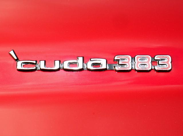 cuda 383
