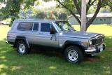 '79 Cherokee