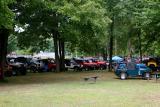 JeepFest 2005