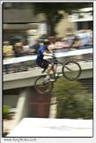 urban play 2005_DSC_3702_pb.jpg