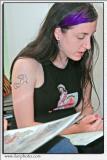 Tattoo_140605 DSC_4372-01_hr_pb.jpg