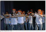 gretz_20050630_DSC_5397_pb.jpg
