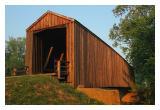Covered Bridges of Missouri