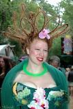 Hair Majesty