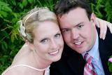 Anna & Todd (August 6, 2005)