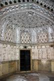 Amer fort, Beautiful mirrors