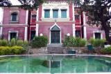 Judge's Court - Pragpur