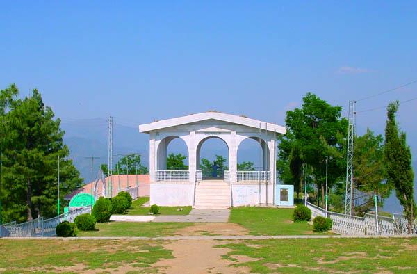 Neela Bhatt