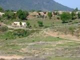 Village in Kotli dist