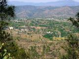 Sehnsa Valley