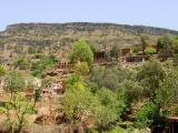 Near Kaladab