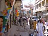 Kotli street