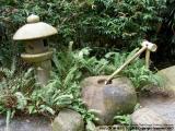 Japanese Garden, Bukit Tinggi, Pahang - Malaysia