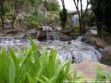 Langkawi Waterfalls, Langkawi Island, Kedah - Malaysia