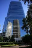 Enron Tower