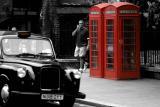 High St Kensington