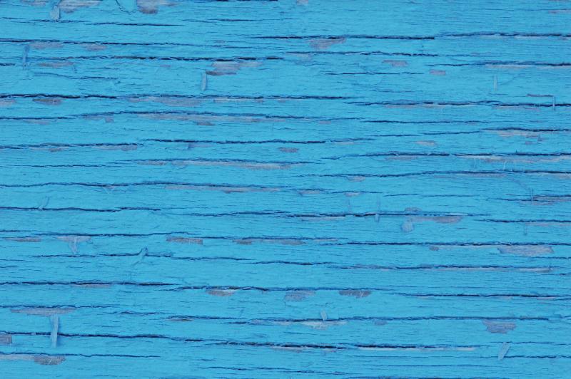 blue 2585