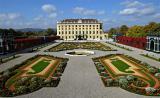 SchlossSchoenbrunn Kronprinzgarten