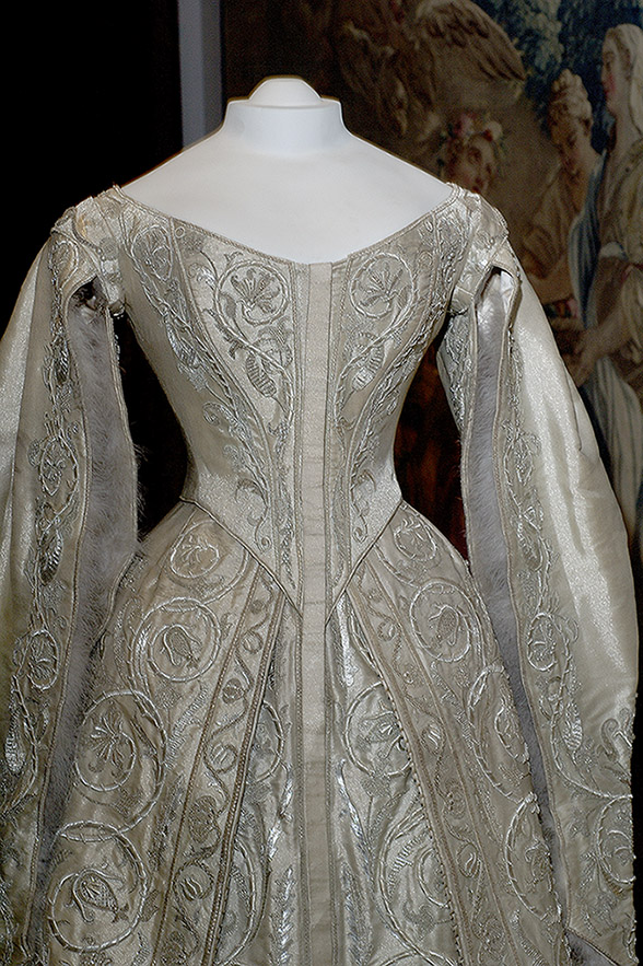 Catherine the Great Wedding Dress.jpg
