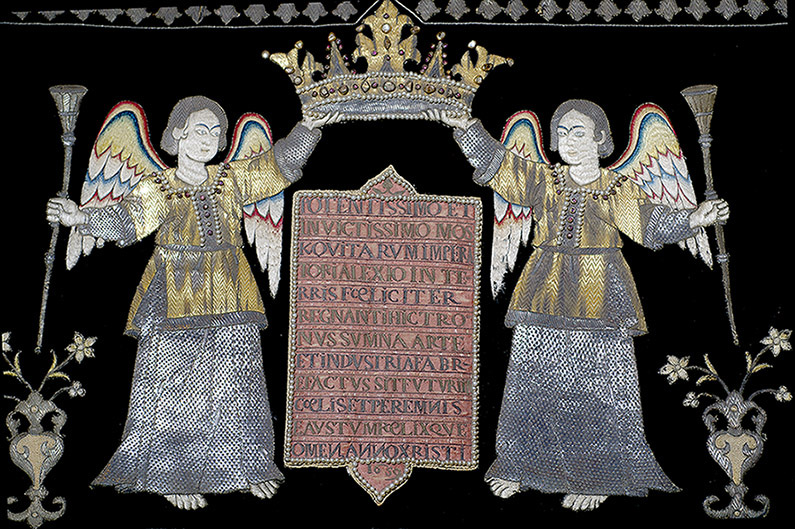 Angel Crown Tapestry.jpg