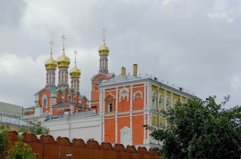 Terem Palace.jpg