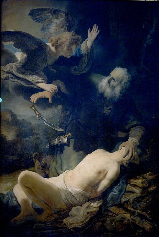 Abraham  Isaac Rembrandt Hermitage.jpg