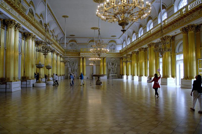 Great Hall Hermitage.jpg