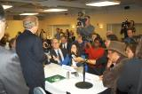 Lieberman Press Conference.jpg