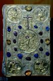 Czar's Jewel-encrusted Gospels.jpg