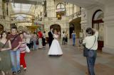 GUM Wedding Photos.jpg