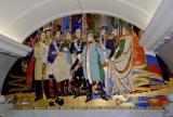 Metro Napoleon Mural.jpg