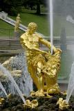 Closeup of Samson in Peterhof.jpg