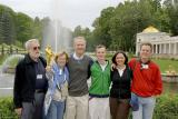 The Tucker -- Theile Family Group at Peterhof.jpg