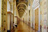 Hermitage Hall w Raphael Loggias.jpg