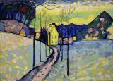 Kandinsky Winter 1909 Hermitage.jpg