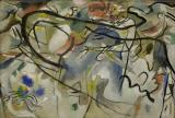 Kandinsky 1911 Sketch for Composition V Hermitage.jpg