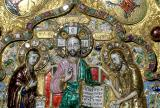 Icons on Gilded Bible 100 detail.jpg