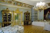 Banquet Room 2 Peterhof.jpg